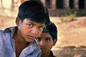 blog image- children mission