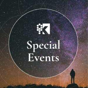 logo special events