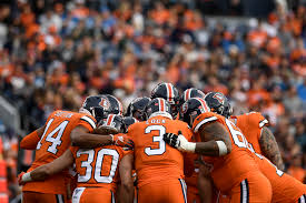 Blog Broncos