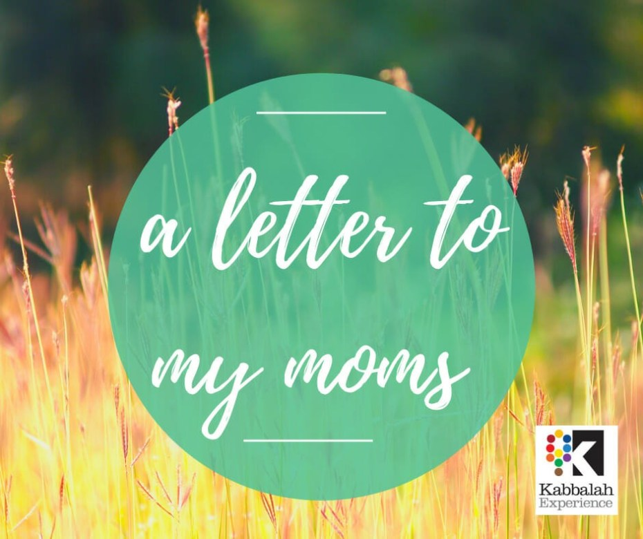 blog mothers day 2021