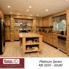 Kitchen Overhead Lights Light Fixtures Home Depot Kb-3220   Kabco Builders