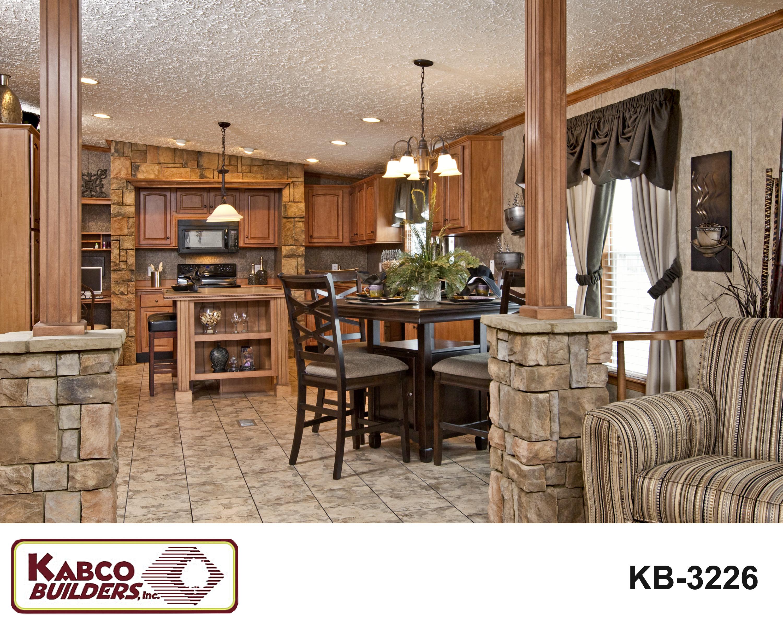 48 kitchen sink base cabinet towel hooks decorative kb-3226 | kabco builders