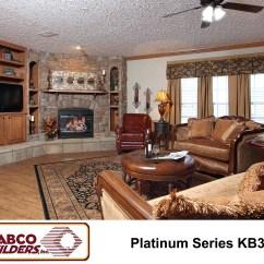 48 Kitchen Sink Base Cabinet Drawers Kb-3225 | Kabco Builders