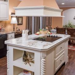 Kitchen Door Hinges White Cupboards Kb-3236 | Kabco Builders
