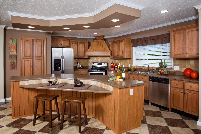 kitchen stainless steel sinks nook furniture kb-3232 | kabco builders