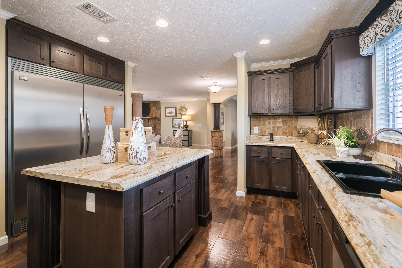kitchen sinks vinyl floor tiles kb-3238 | kabco builders