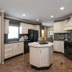 Under Cabinet Shelving Kitchen Lg Appliances Md-109 | Kabco Builders