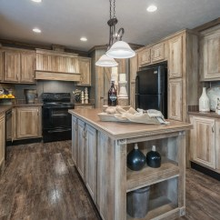 Base Kitchen Cabinets Upgrade Cost Md-26 | Kabco Builders