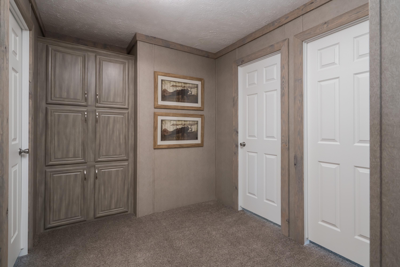 black kitchen cabinet hardware large mats md-27-32   kabco builders