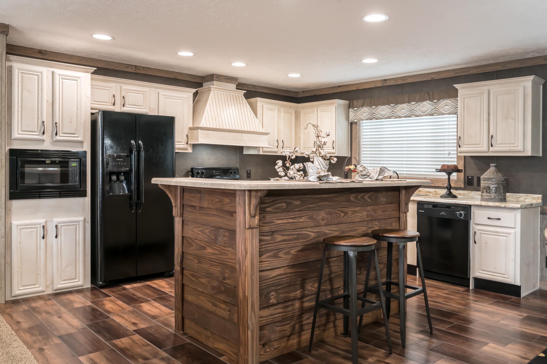 black hardware for kitchen cabinets pots md-30-32 | kabco builders