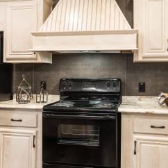 2 Drawer Base Kitchen Cabinet Hobo Cabinets Md-30-32 | Kabco Builders