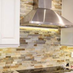 Hardware Kitchen Cabinets Copper Counters & Tile | Kabco Kitchens