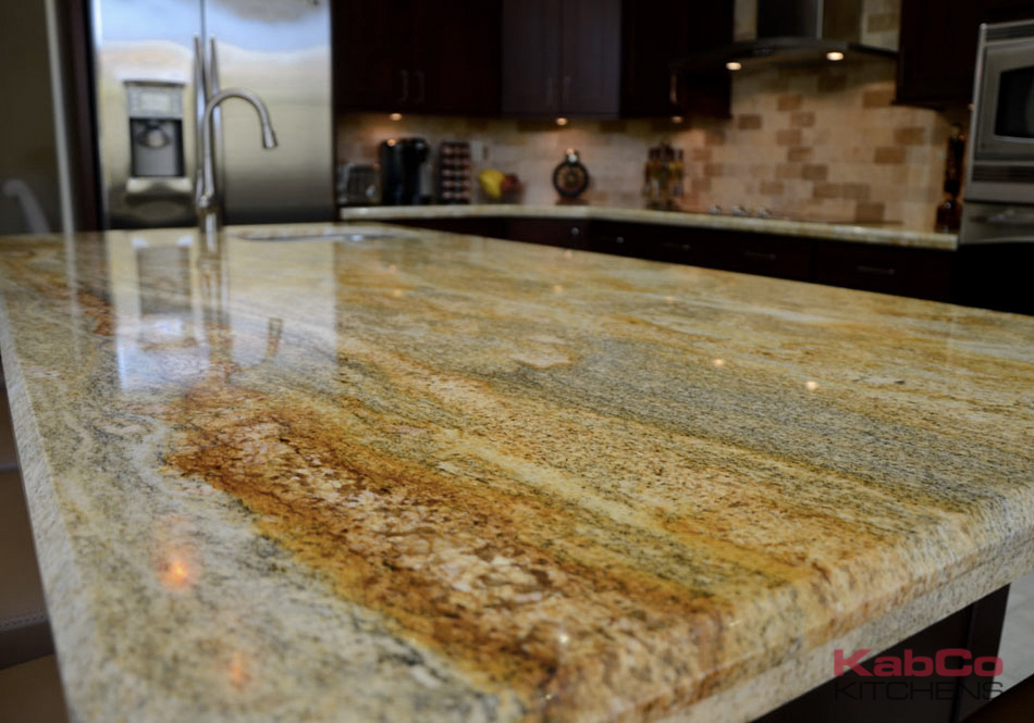 kitchen cabinets hardware how much does a remodel cost counters & tile | kabco kitchens