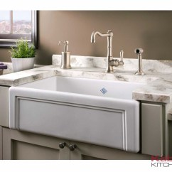 Miami Kitchen Cabinets How To Build An Outdoor Plans Sinks Miami, Pembroke Pines And Miramar