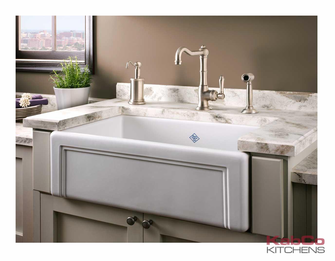 american standard country kitchen sink ceramic drawer pulls sinks miami pembroke pines and miramar