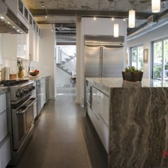 Unique Kitchen Cabinet Pulls Floor Cleaner Wynwood | Kabco Kitchens