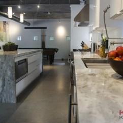 Miami Kitchen Cabinets Kohler Touchless Faucet Wynwood | Kabco Kitchens