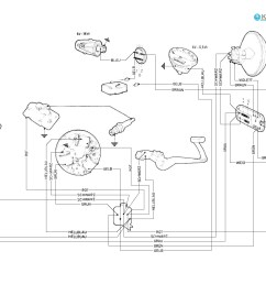 wiring diagrams wiring diagrams diagram vespa  [ 1801 x 1273 Pixel ]