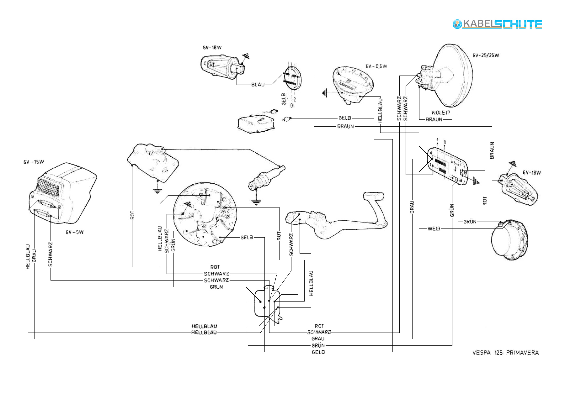 hight resolution of wiring diagrams wiring diagrams diagram vespa