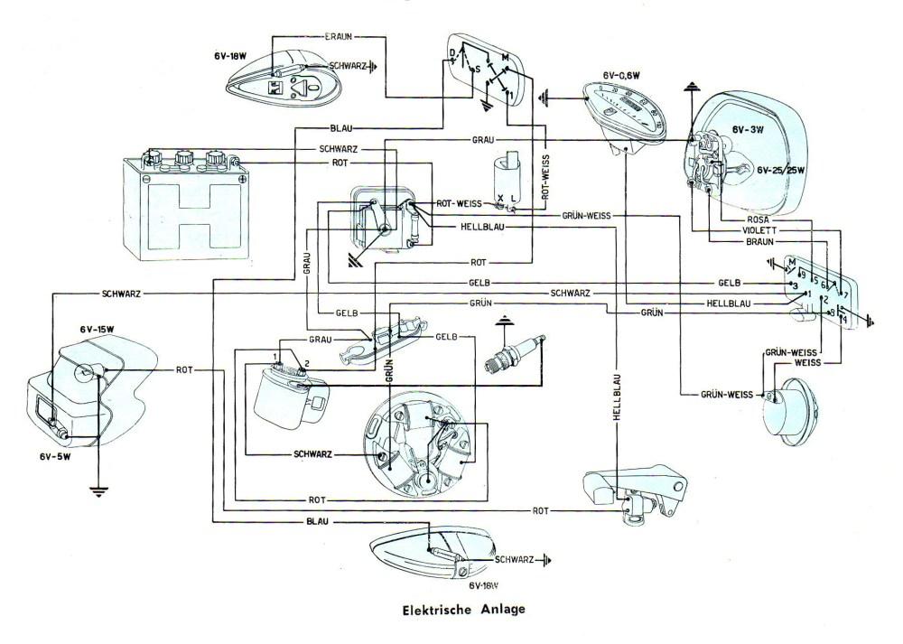 medium resolution of wiring diagrams wiring diagrams sprint blinker backe wiring diagrams wiring diagrams vespa sprint wiring diagram at