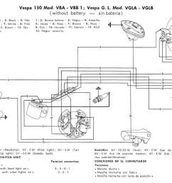 wiring diagrams wiring diagrams diagram  [ 1625 x 1149 Pixel ]