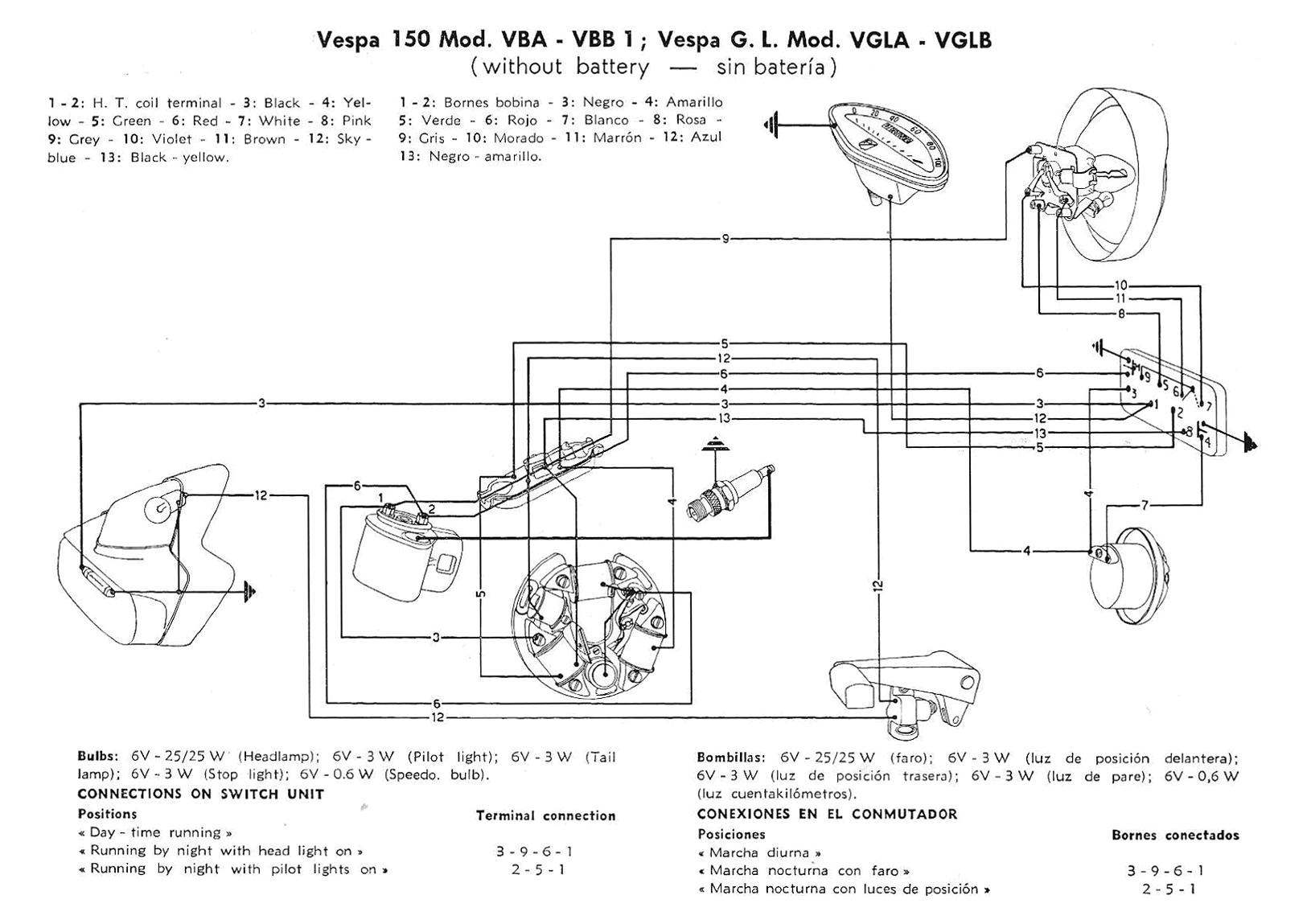 hight resolution of wiring diagrams wiring diagrams diagram