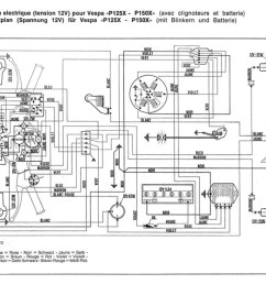 wiring diagrams wiring diagrams diagram  [ 1425 x 1020 Pixel ]