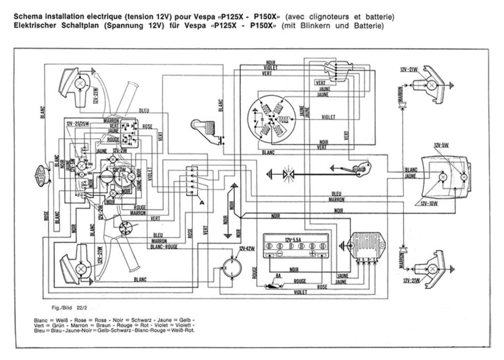 medium resolution of wiring diagrams wiring diagrams diagram