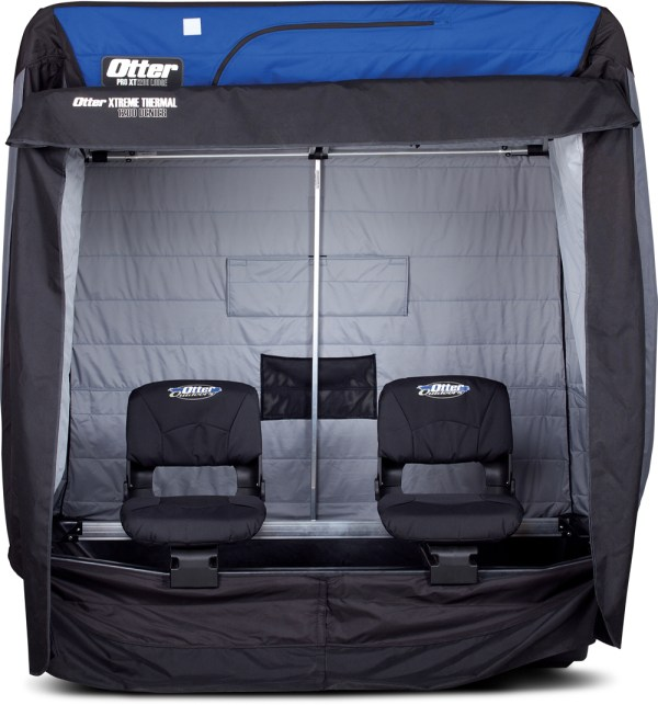 Otter Xt X Over Lodge Item Shipped Free - Year of Clean Water