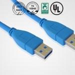 USB Kabel 1