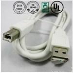 computer kabel 1