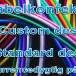 Kabelkonfektion 1