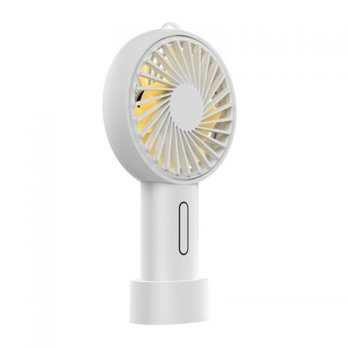 Productfoto ventilator Orico