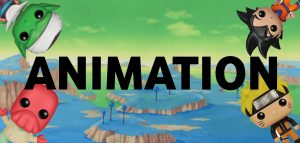 Category Animation