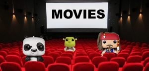 Category Movies