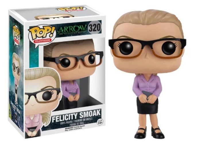 funko-pop-felicity-smoak-glamshot