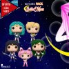 Reserva Sailor Moon 2