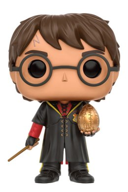 funko-pop-harry-potter-triwizard-with-egg.jpg