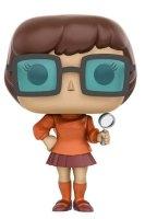 Funko Pop Velma