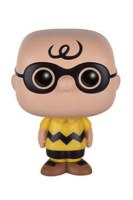 Funko Pop Charlie Brown
