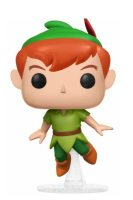 Funko Pop PETER PAN