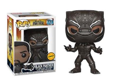 funko-pop-pantera-negra-chase-glam