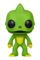 Funko Pop SLEESTAK NYCC2017