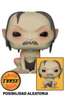 Funko Pop GOLLUM
