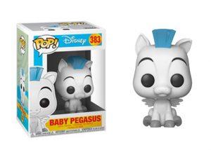 Funko Pop BABY PEGASUS