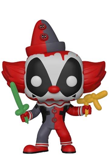 funko-pop-deadpool-clown