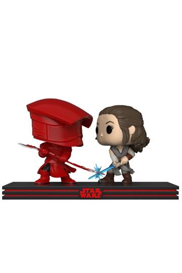 funko-pop-mm-rey-vs-guardia-pretoriano