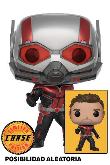 funko-pop-ant-man-chase