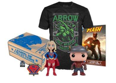 legion-of-collectors-box-dc-tv-glam