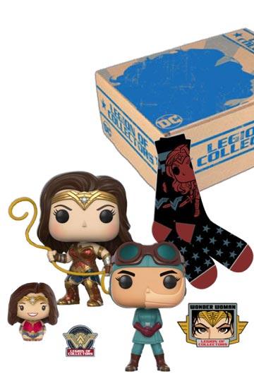 legion-of-collectors-box-wonder-woman